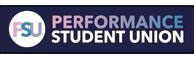 Performance Student Union